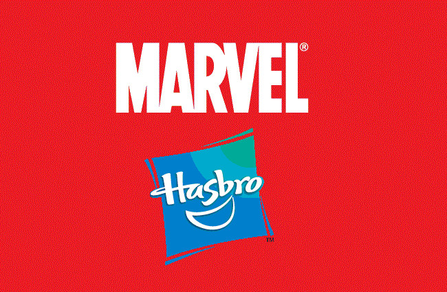 Hasbro ve Marvel, detaylı ve ekonomik Cosplay aksesuarları üretecek