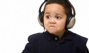 Spotify'da kesintisiz müzik keyfinin yolu: Don't Stop