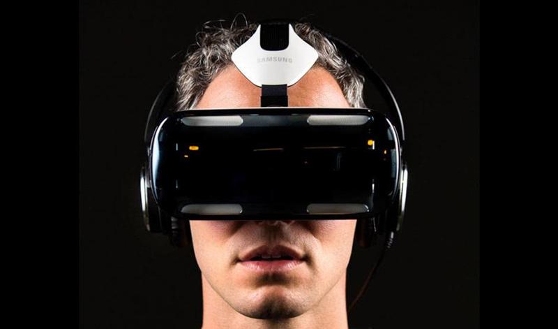 sanal-gerçeklik-(2)
