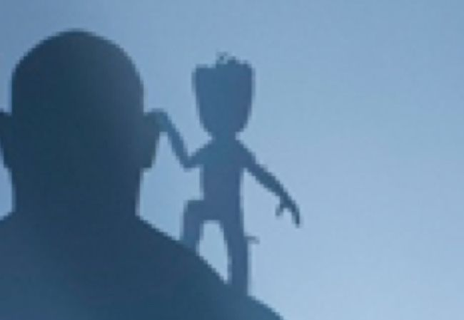tiny-groot-guardians-of-the-galaxy-marvel
