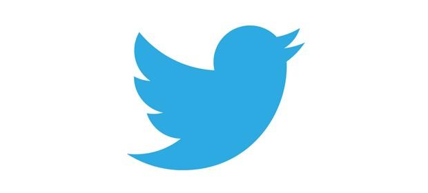 Twitter'dan Büyük Yenilik!