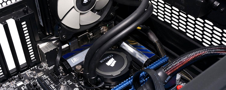 water-vs-air-cpu-cooler-super2