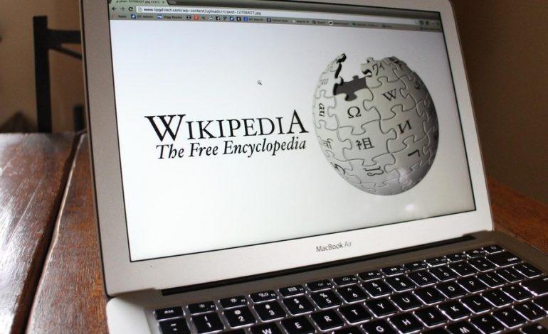 Wikipedia kendi arama motorunu yapmaya hazırlanıyor