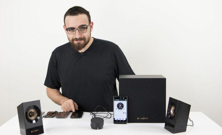 En iyi kulaklık deniyimi sunan HTC hangisi?
