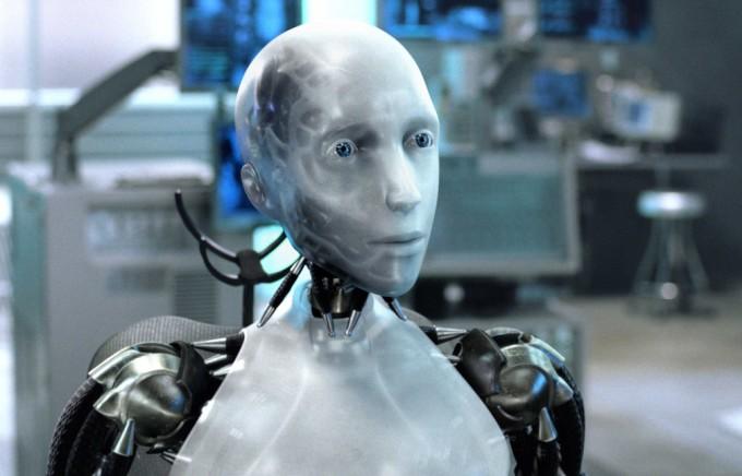 1008x646_robot-sonny-i-robot-alex-proyas
