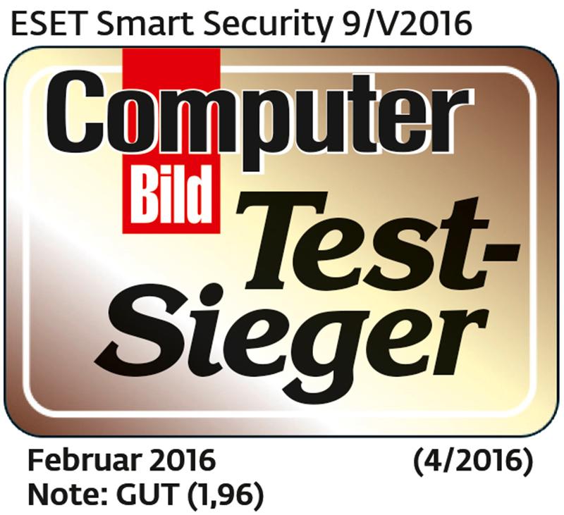 1456818292_CoBi_Logo_Testsieger_4_2016_pos_RGB