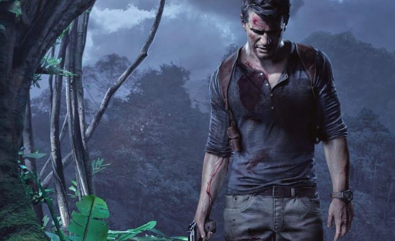 Uncharted 4: A Thief's End için ikinci multiplayer beta bu haftasonu