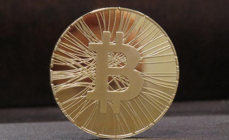 Microsoft, Bitcoin desteğini sürdürecek