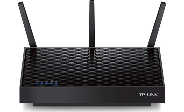 TP-LINK ile WiFi ağını hem genişletmek hem de hızlandırmak mümkün