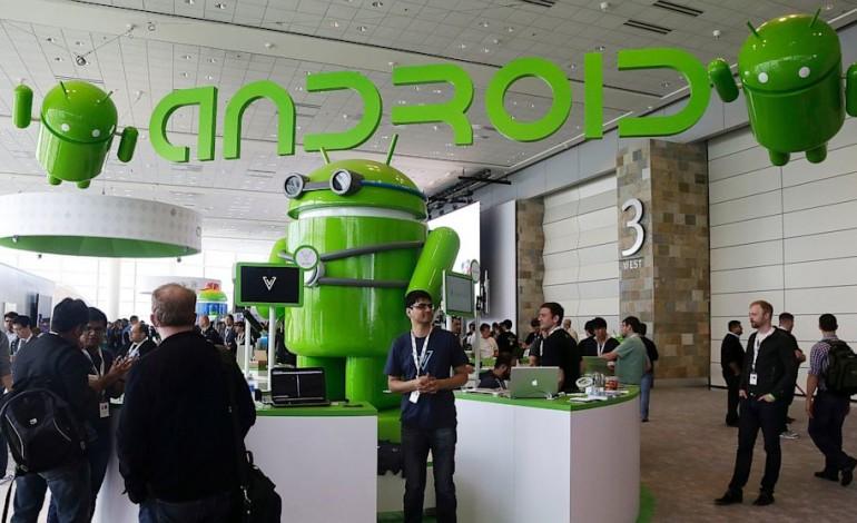 Android'in yeni sürümü duyuruldu: Android N
