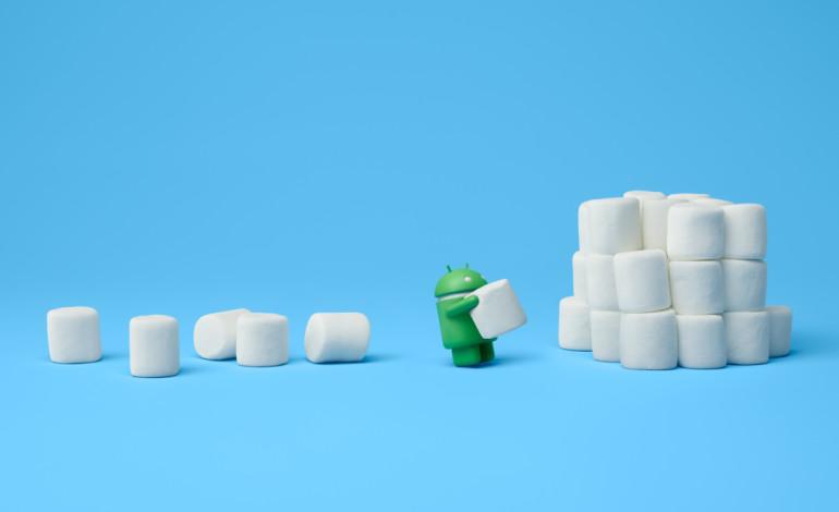 Sony Xperia Z5 modelleri için Marshmallow güncellemesi Türkiye'ye geldi