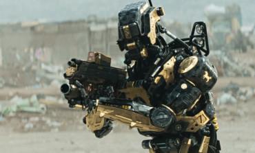 Geçmişten günümüze droidler ve robotlar
