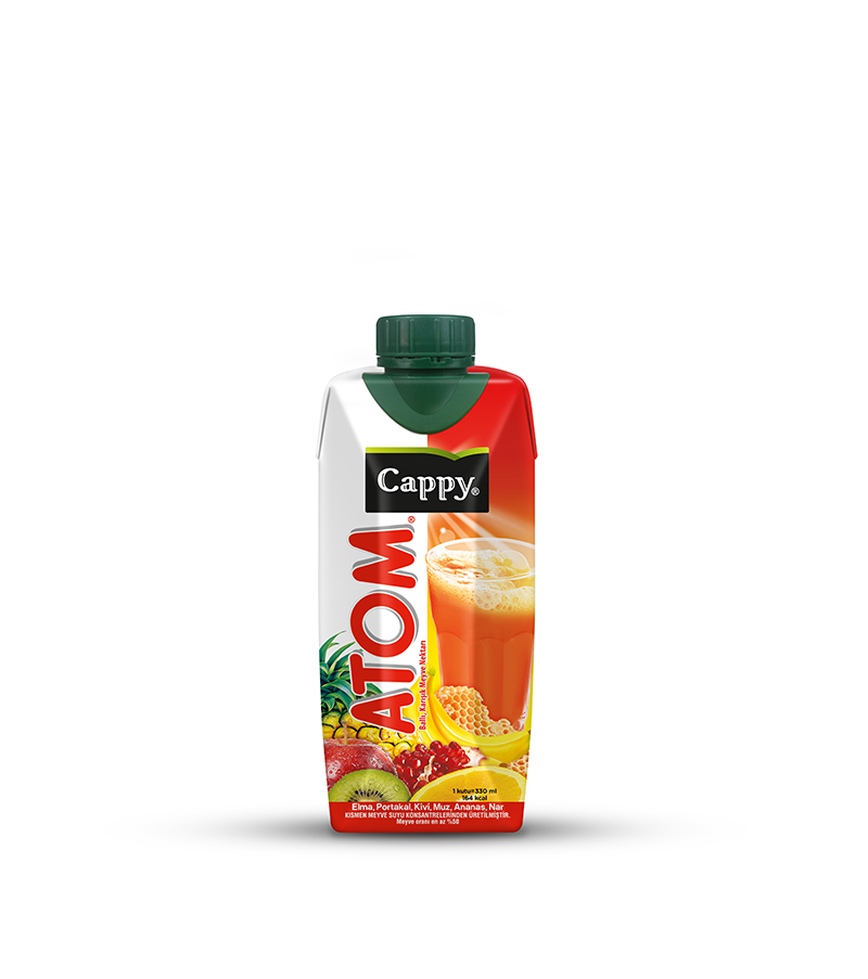 Cappy-Atom-330-ml-Tetra-Pak