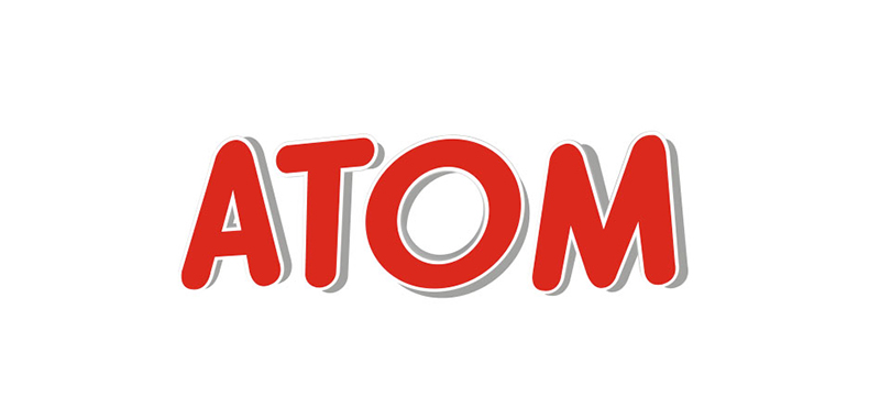 Cappy-Atom_logo