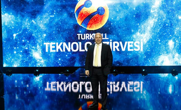 Turkcell Teknoloji Zirvesi 2016'da neler konuşuldu?