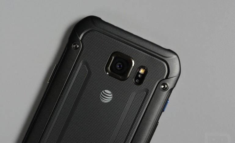 Samsung Galaxy S7 Active, S7 ailesine katılabilir