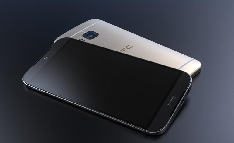 HTC 10, AnTuTu'da zirveye oturdu!