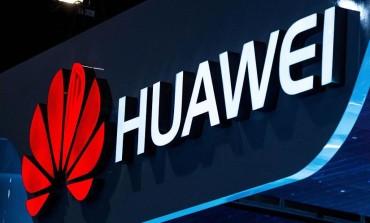 Huawei P10 Plus Sızdırıldı