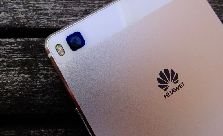 Huawei P9 ve P9 Plus için Anroid Oreo 8.0 yolda