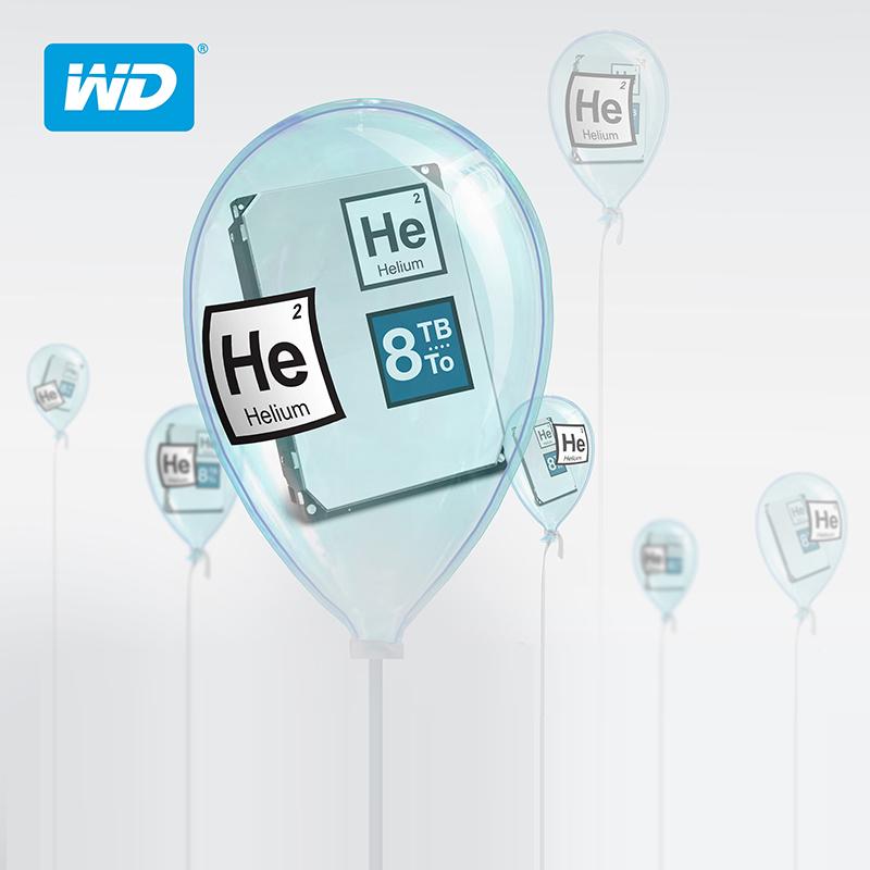 WD-Helyum-Teknolojisi-8TB