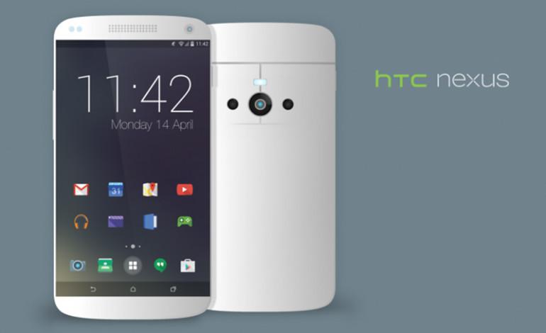Önümüzdeki 3 yıl boyunca Nexus telefonlar HTC'den gelebilir