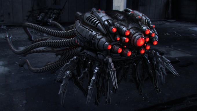 matrix-sentinel-squid-robot-octopus4