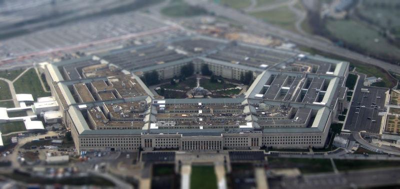 pentagon (1)