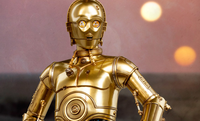 star-wars-c-3po-sixth-scale-feature-21711
