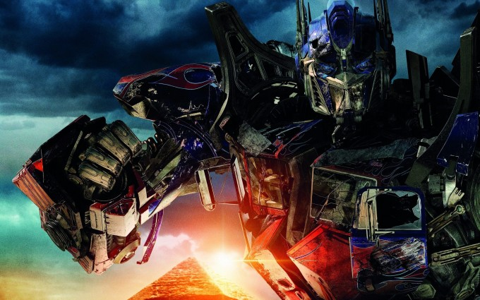transformers-2-revenge-of-the-fallen-wallpaper-optimus-prime