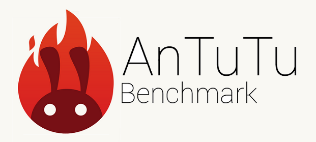 AnTuTu, 2016'nın İlk Çeyreğindeki En İyi 10 Telefonu Açıkladı