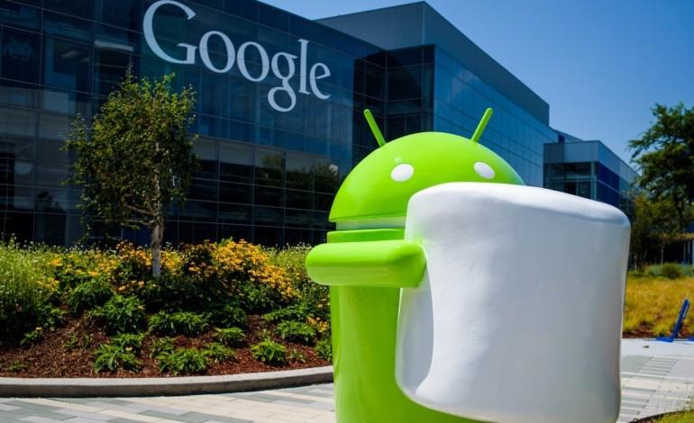 Google, Yeni Güvenlik Yamasının Dağıtımına Başladı