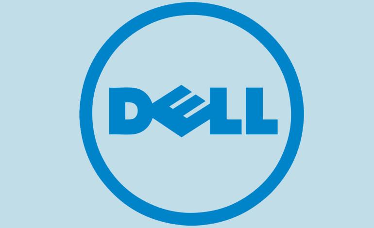 DELL, Yeni Kurumsal Ürünlerini Tanıttı