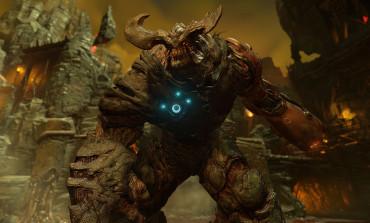 Video | Doom Açık Beta İncelemesi - Sarp'ın Oyun Köşesi