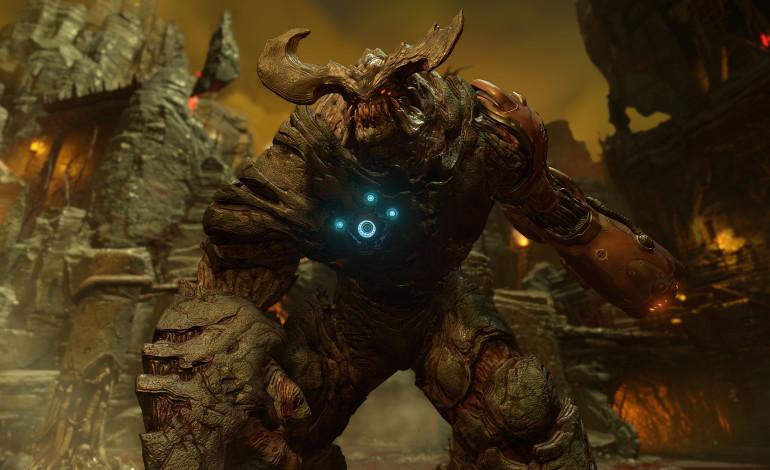Video | Doom Açık Beta İncelemesi – Sarp'ın Oyun Köşesi