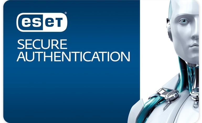 ESET Secure Authentication ile Güvenli Ağ Erişimi