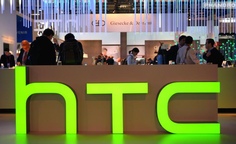 HTC 10 ile birlikte Desire serisi bir telefon duyurulabilir