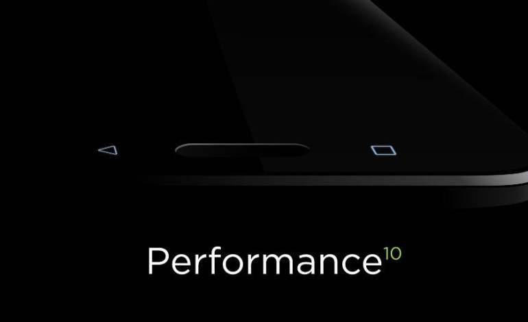HTC 10'nun teknik özellikleri ortaya çıktı!