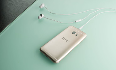 HTC 10 Türkiye Lansmanı | Video