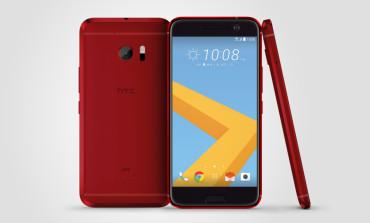 Video | İlk Bakışta HTC 10 Gece Kamera Performansı