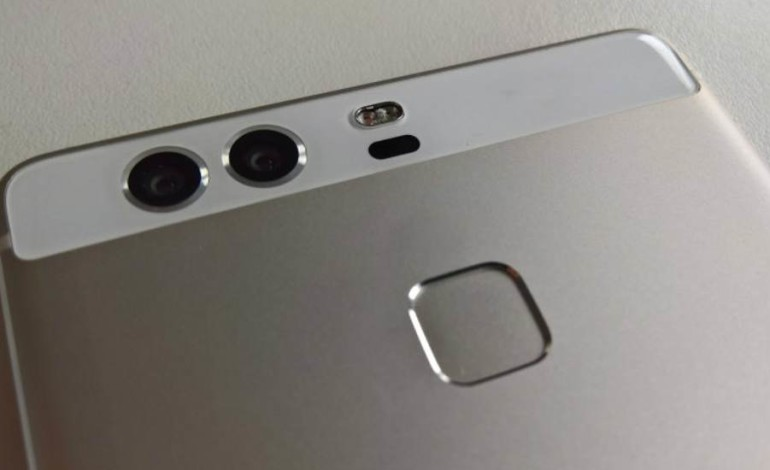 Huawei P9'da Leica kamera kullanılacak