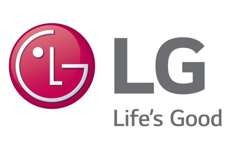 LG'den Güzel Bir Reklam Filmi