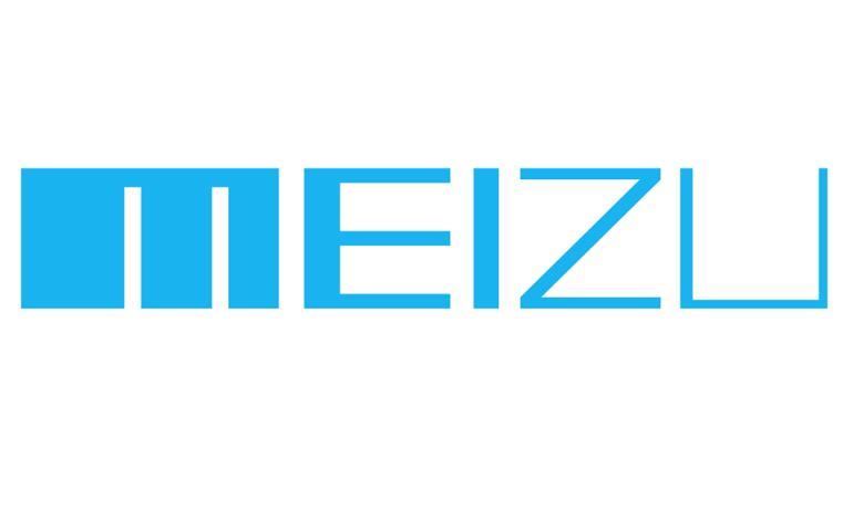 Meizu'nun yeni telefonlarına ait görüntüler sızdırıldı