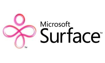 Microsoft Surface Telefon Geliyor