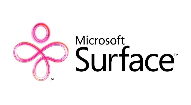 Microsoft Surface Go ön siparişte