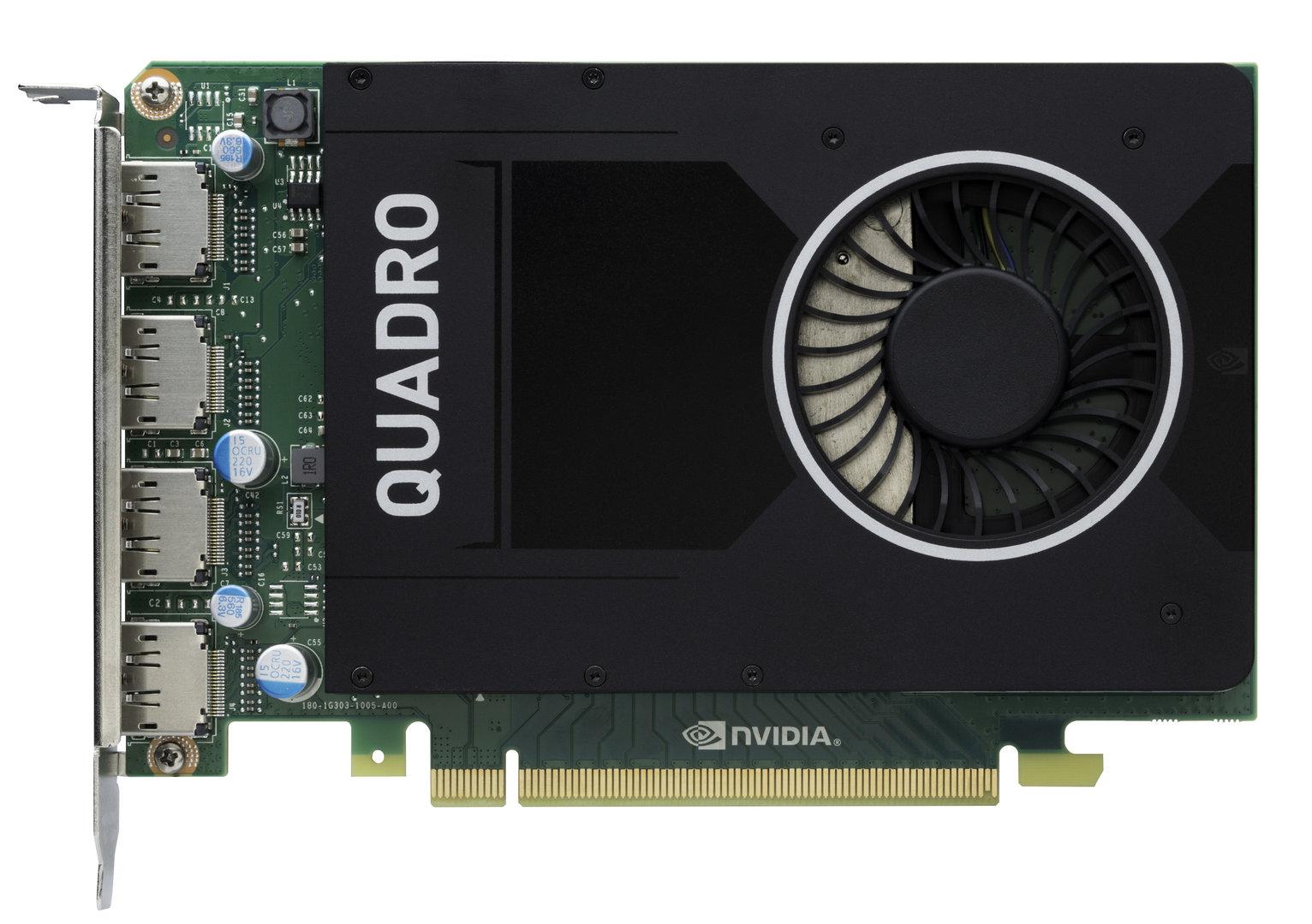 NVIDIA-Quadro-M2000-2
