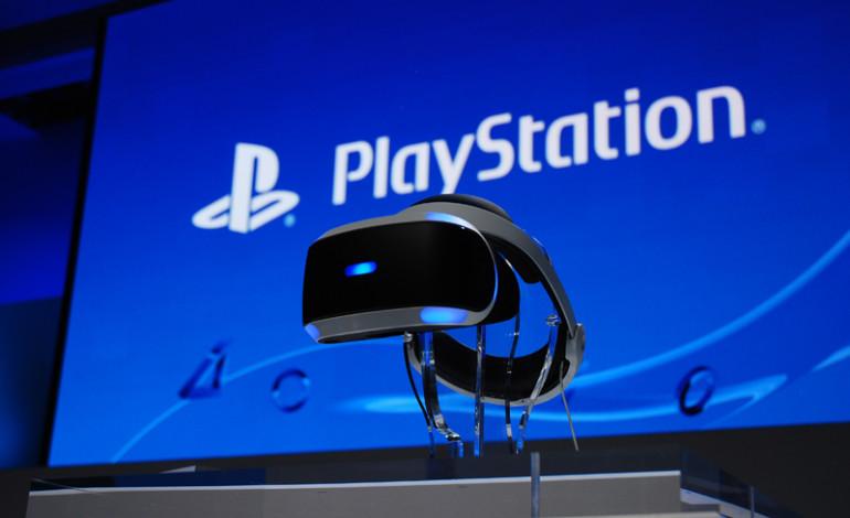 Playstation VR, tek olarak siparişe sunuldu