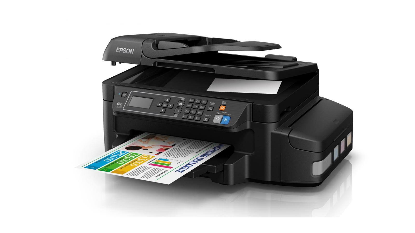 Printer_trial
