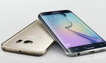 Video | Samsung Galaxy S7 İncelemesi