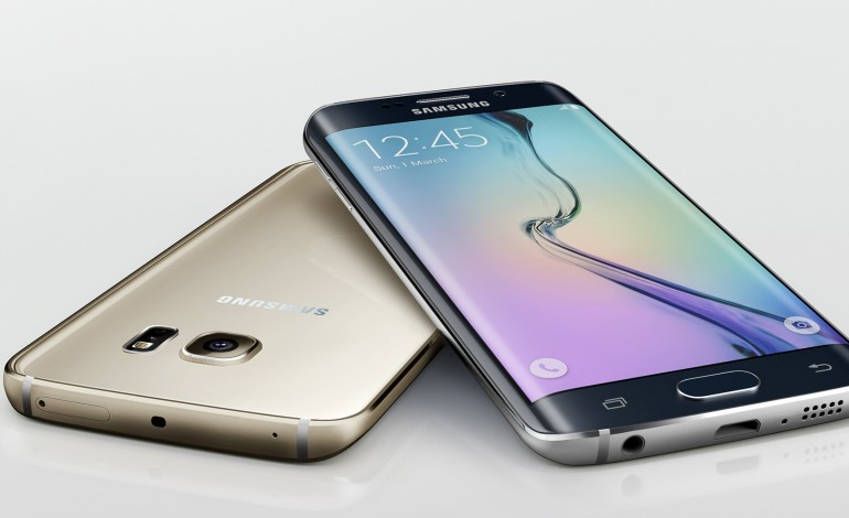 Video | Samsung Galaxy S7 İncelemesi