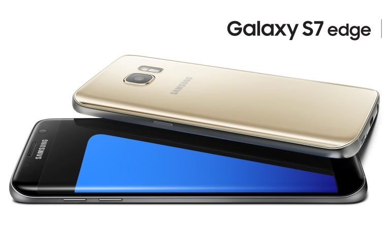 Samsung Electronics Türkiye Ürün Pazarlama Müdürü'nün Gözünden Galaxy S7 ve Galaxy S7 Edge